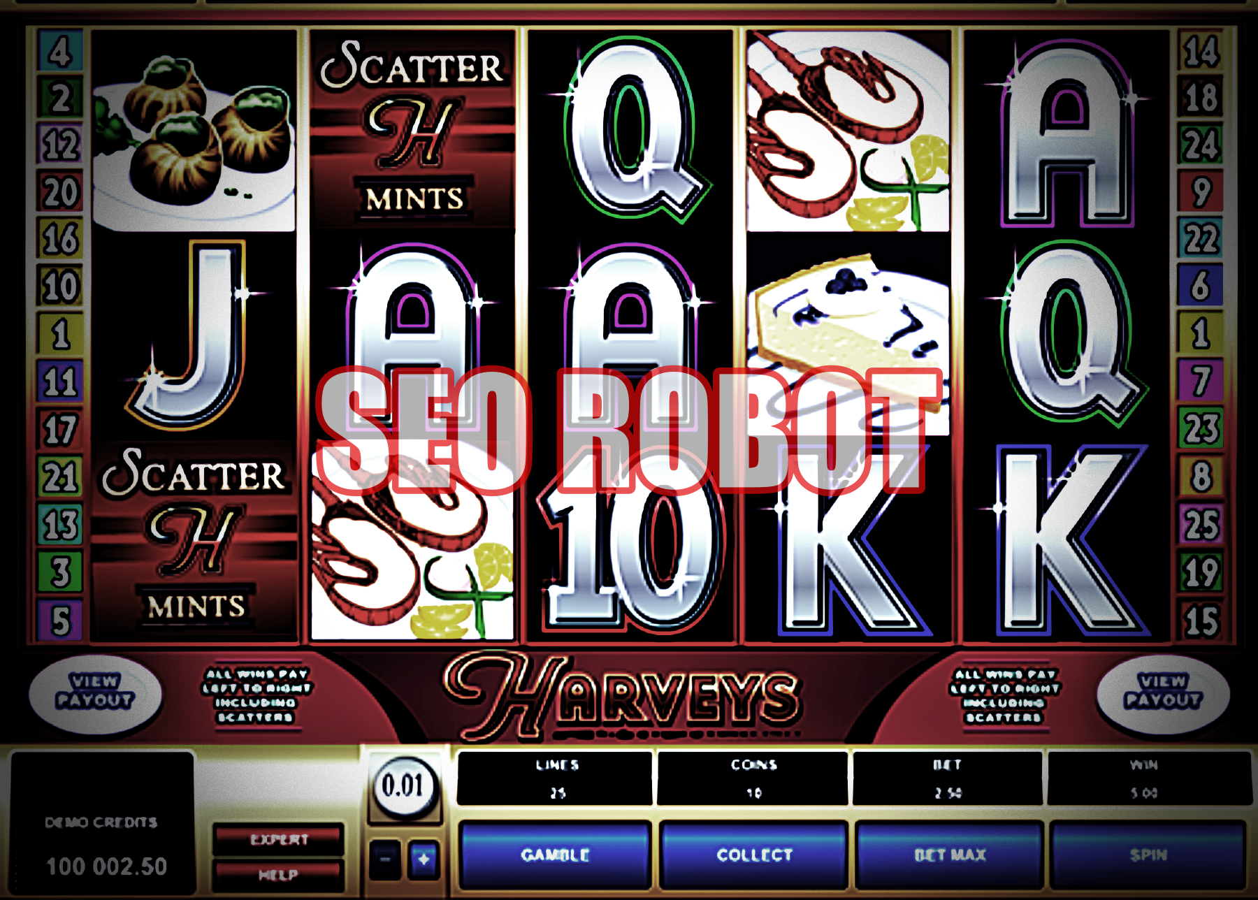 Benefits of Advantages and Benefits of Playing Gambling Online