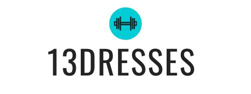 13 Dresses