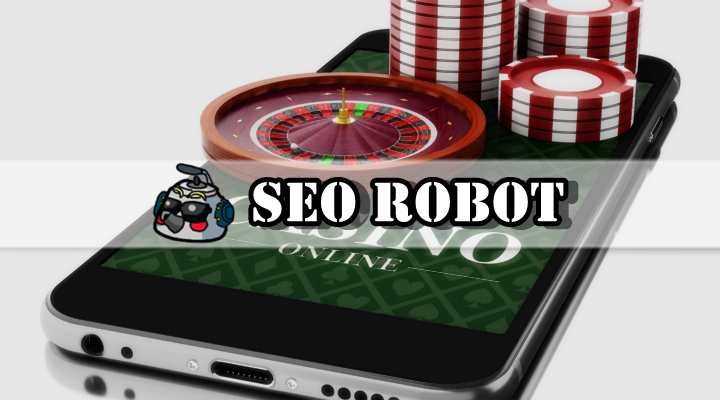 Let's Get To Know The Right Online Casino Listing Tips